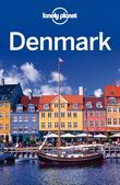 Lonely Planet Denmark