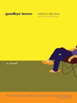 Goodbye Lemon