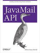 Javamail API