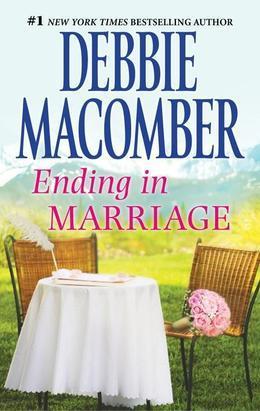 Ending in Marriage