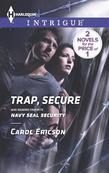 Trap, Secure: Navy SEAL Security