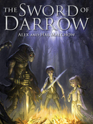 The Sword of Darrow