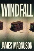 Windfall: A Novel