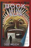 Book of the Weak