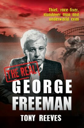 The Real George Freeman