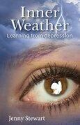 Inner Weather