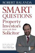 Smart Questions Property Investors Must Ask Their Solicitor