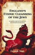 England's Ethnic Cleansing of  the Jews