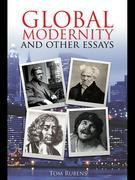 Global Modernity: And Other Essays