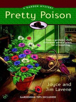 Pretty Poison