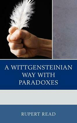 A Wittgensteinian Way with Paradoxes