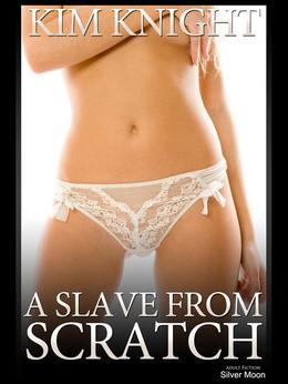 A Slave From Scratch