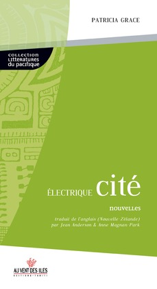 Electric cité