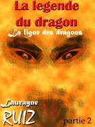 La ligue des dragons, partie 2