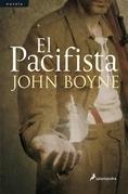 John Boyne - El pacifista
