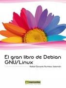 El Gran Libro de Debian GNU/Linux