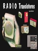 Radio Transistores