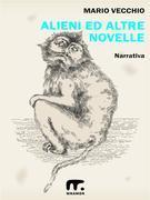 Alieni ed altre novelle