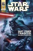 Star Wars 4 (Mensile)