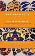 The Art of Joy