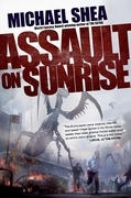 Assault on Sunrise