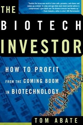 The Biotech Investor