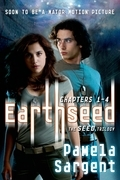 Earthseed: Chapters 1-4