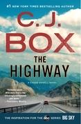 C.J. Box - The Highway