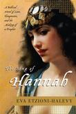 The Song of Hannah: A Novel
