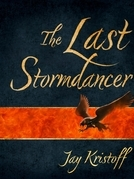 The Last Stormdancer