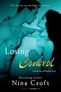 Losing Control (A Babysitting a Billionaire Novel)