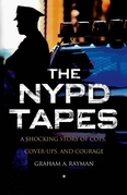 The NYPD Tapes