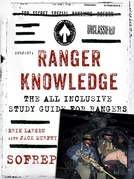 Ranger Knowledge