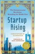 Startup Rising
