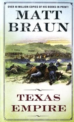 Texas Empire