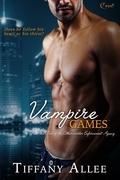 Vampire Games