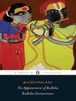 Appeasement of Radhika