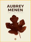Classic Aubrey Menen