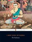 I Keep Vigil of Rudra