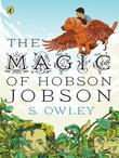 The Magic of Hobson Jobson