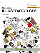 Manual de Illustrator CS6