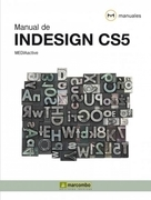 Manual de Indesign CS5