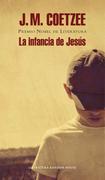 La infacia de Jesus