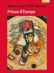 Prison d'Europe