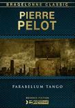 Parabellum Tango