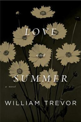 Love and Summer: A Novel