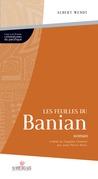 Les feuilles du Banian