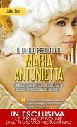 Il diario perduto di Maria Antonietta