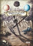 Dorian Curze