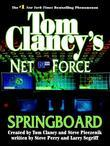 Springboard: Net Force 09